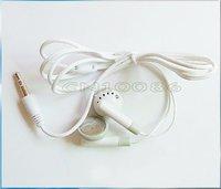 MP3-плееры mp3 OEM