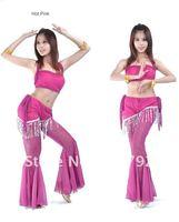 Женская одежда  c9180208