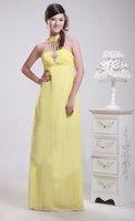 Вечерние платья Ланьчжоу qxly--961