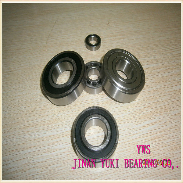 ball bearing manufacturers ball bearing slide