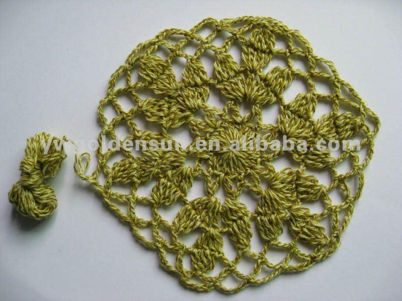 Chinese Flower Pattern Chinese Crochet Flower Pattern
