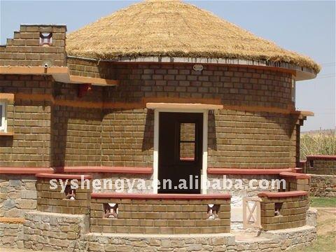 brick making machines sale in kenya,interlocking brick making machine