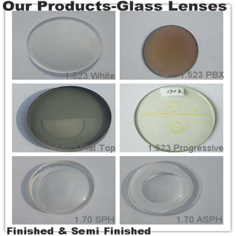 grind lens