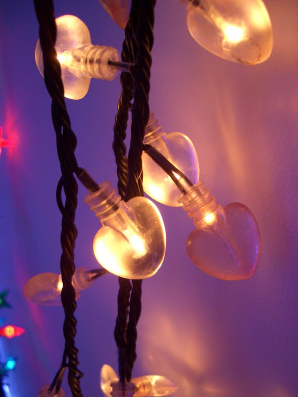 led copper string light, waterproof, CE&SAA cert, for Christmas/Halloween/wedding/party indoor/outdoor use