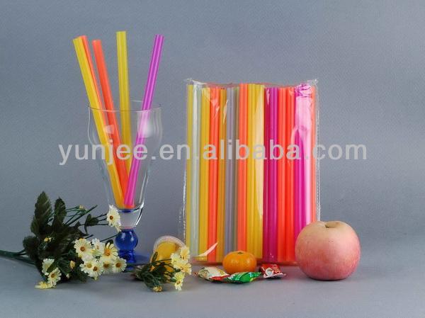 plastic straws@#15