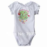 Детская одежда для девочек прыжки бобы 4019