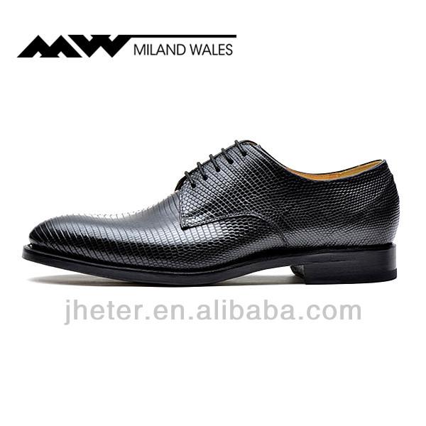 hot sell shoe, fashion ladies leather handbag