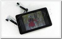 Планшетный ПК Powerful Seller! 9 inch Capacitive Allwinner A13 Android Tablets 512MB 8GB 800*480 1pcs/lot
