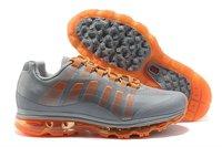 Обувь для бега спорт Макс обувь