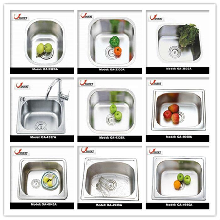 Single Bowl Sink, Italian Kitchen Sink, View Italian kitchen sinks ...