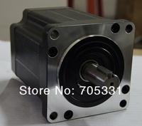 Шаговый двигатель Jingbo 130 3 J31325