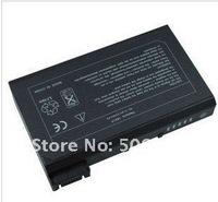 Laptop Battery 1691P 1K500 2M400 312-0009 312-0028 312-09 312-3250 3149C 3H352 3H625 3K120 461-6399 5081P 5208U 53977 For DELL