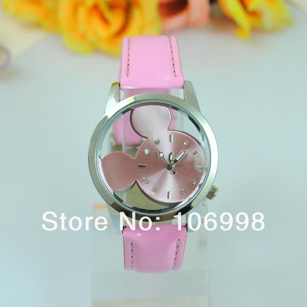 Прозрачный Наручные Часы Купить Прозрачный Наручные Часы