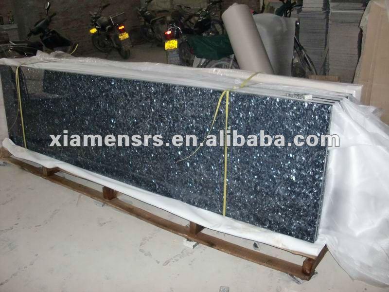 blue pearl countertops.jpg