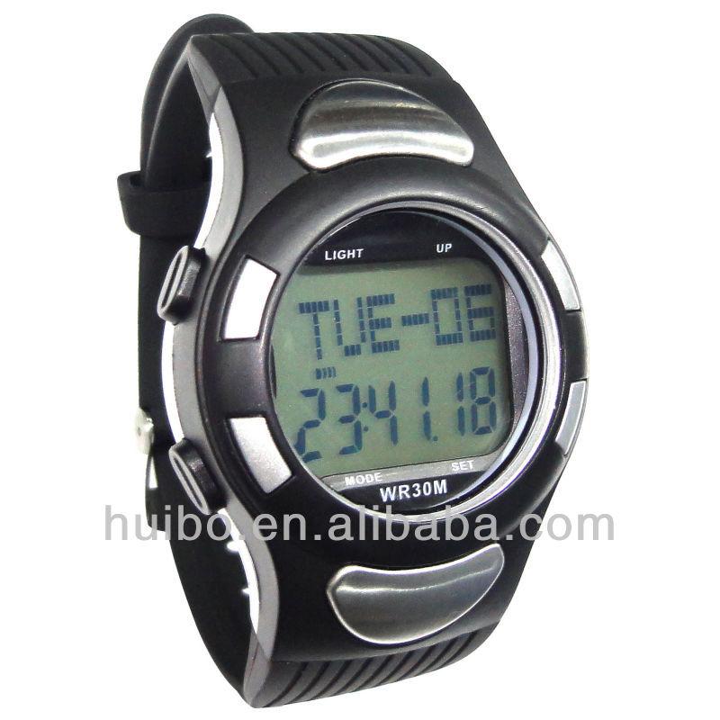 PC2008-5-stopwatch-timer-stopwatch timer -digital timer-countdoum timer-switch timer-sport timer-interval timer-online timer-time timer-clock timer-timer counter-analog timer-lcd display stopwatch time-