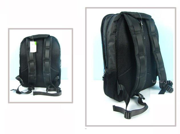 JSMART backpack M&L student photo printing bag customized MOQ FREE