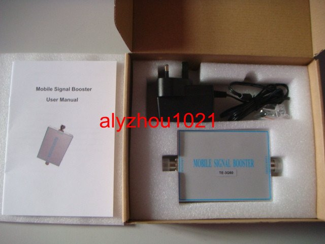 TE-3G60 3G 2100 mobile booster package.jpg