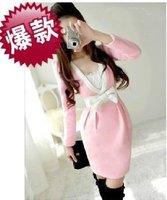 Женское платье Dress 2011  0012