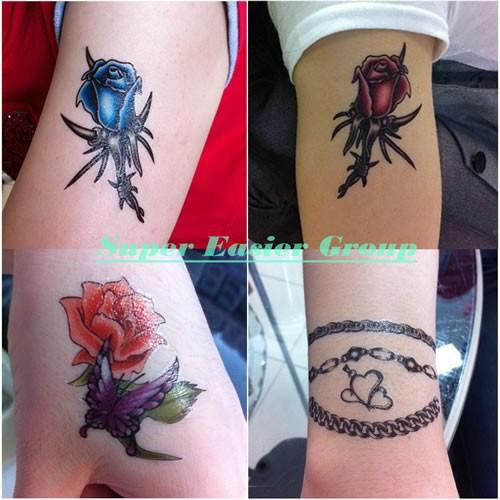 Tattoo_HT_001
