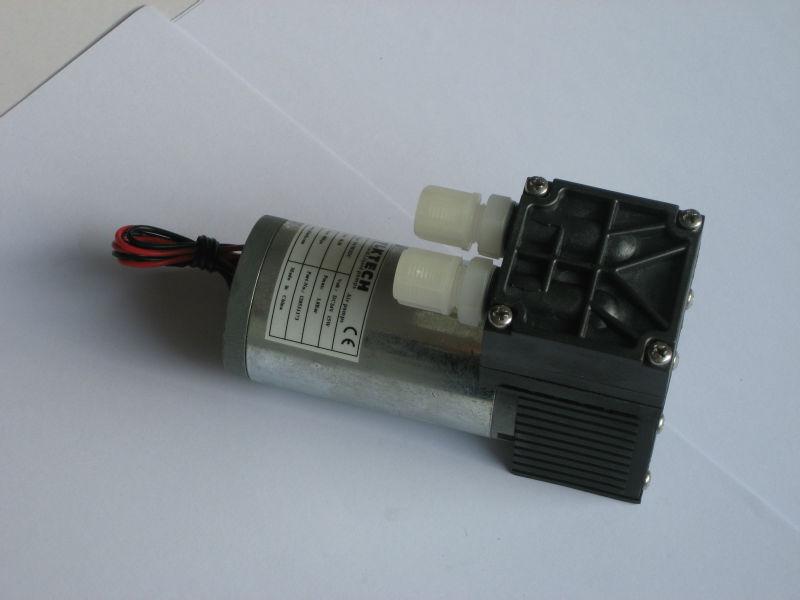 DA70DC (3).jpg