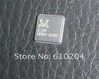 Интегральная микросхема ALC269 100% NEW single or packaging Quality guarantee