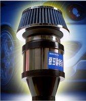 Модификация автомобиля очищают выхлопные газы / автоматический электрический турбокомпрессор / автомобильных электронных турбокомпрессора