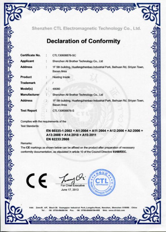 CTL130608876-SC