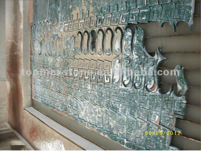 Marble Granite Supplier Malaysia  Natural Stone Malaysia