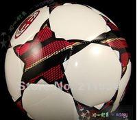 Товары для занятий футболом OEM AC size5 & ,