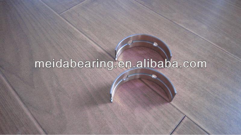 engine bearing con rod bearing for HINO JO5C JO7C J5C-T1 JO8C
