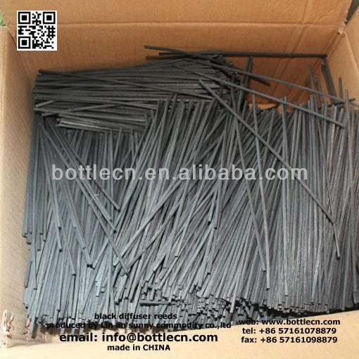 black diffuser reeds reed stick.jpg