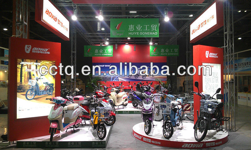 """New Electric Motorcycle 12"""" 800w 48/60v high engine EEC/CE/DOT/COC/EMC/RoHS"""