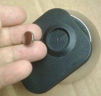 всеобщей безопасности портативных sensormatic eas жесткий тег 5шт крюк для снятия противокражных датчиков + 1шт гольф противокражных датчиков