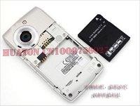 Мобильный телефон 100% Original GC900 Viewty Smart Unlocked Original Cell Phone Capacitive 3G GPS WIFI 5MP