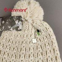 Skullies и шапочки kenmont км-1149-03