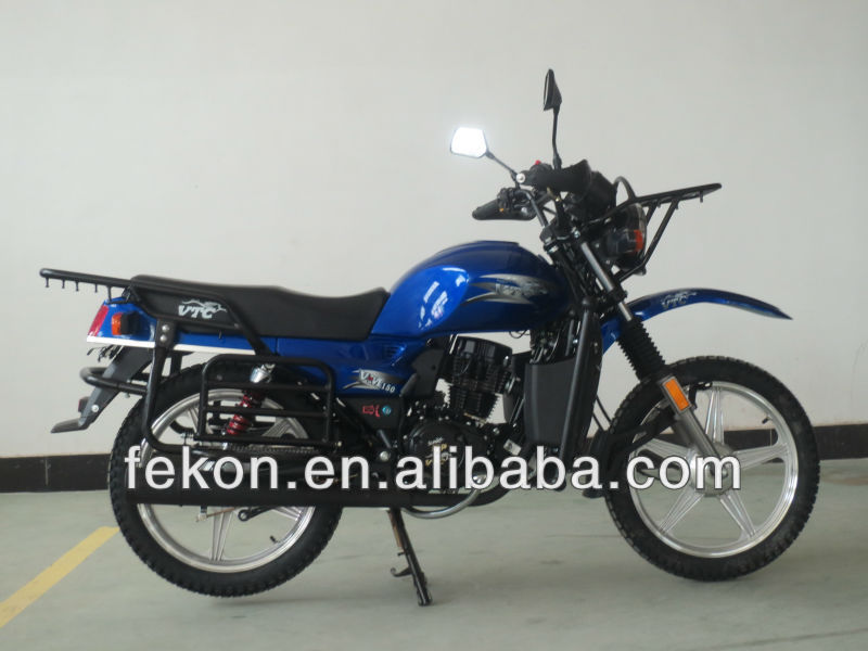 2013 new style Fekon motorcycles for sale