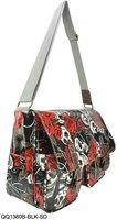 Школьные сумки Асесс qq1360