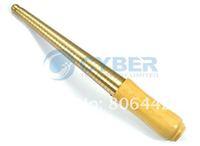 медные ручки кольцо sizer оправки колеи инструмента измерить палец 1-13, нас