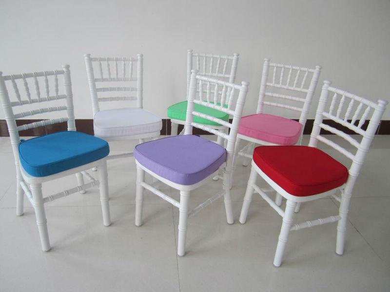 Kids Tiffany Chairs