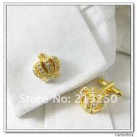 Запонки и зажимы для галстука 100% ct707