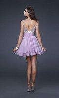 Платье на выпускной Elysemod 2011 /Homecoming 002