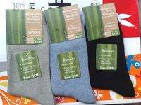 Текстиль и Кожа Sports socks 16pair