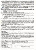 Запчасти и аксессуары эолийский 1225808