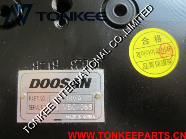 travel motor GM18VA for KOMATSU PC120-6 drive unit (3).jpg