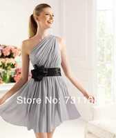 Платье для подружки невесты 100%