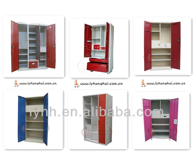 kd structure india bedroom furniture steel designer