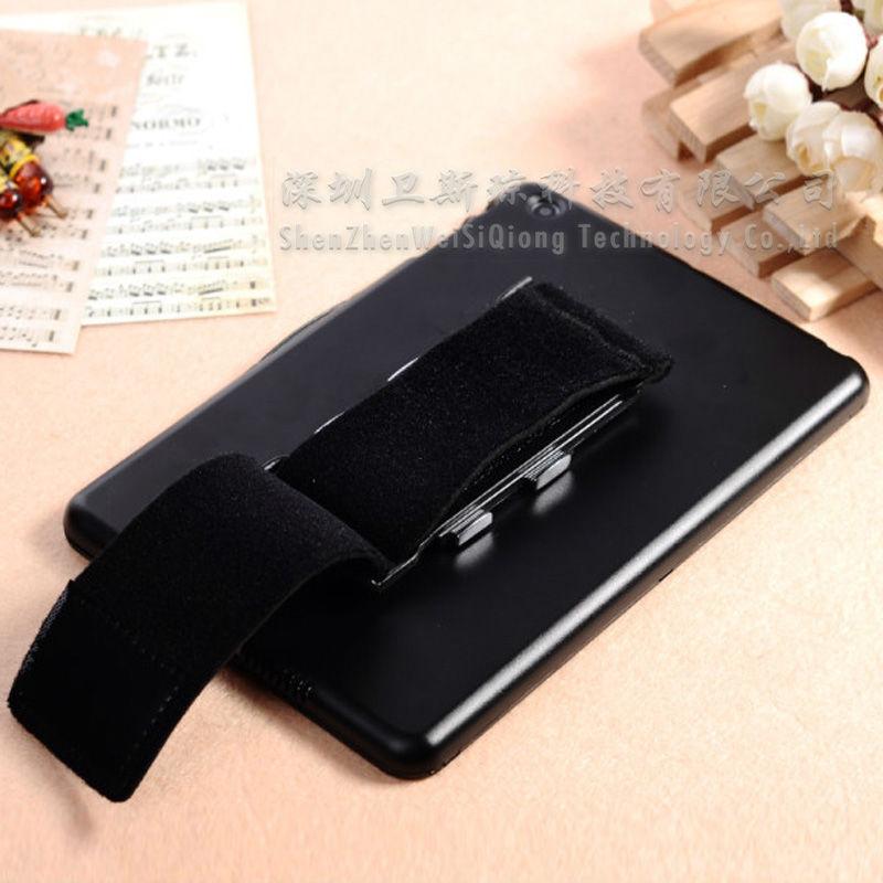 For ipad mini rotating case 360,for ipad mini hand strap