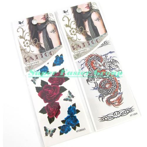 Tattoo_HT_003