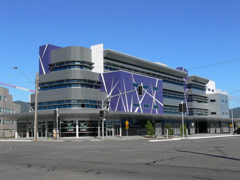 Acp Buildings | Joy Studio Design Gallery - Best Design
