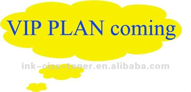 VIP PLAN.jpg